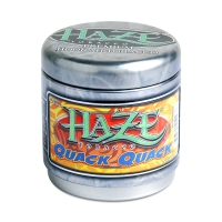 Табак для кальяна Haze Tobacco Quack Quack 250g