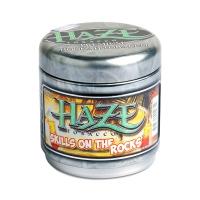 Табак для кальяна Haze Tobacco Skills on the Rocks 250g