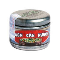 Табак для кальяна Haze Tobacco Trash Can Punch 50g