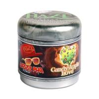 Табак для кальяна Jazzy Pha Candy Apple Love 100g