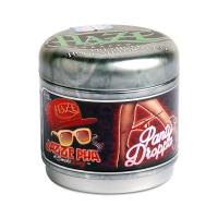 Табак для кальяна Jazzy Pha Panty Droppa 100g