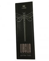 Бумага для самокруток Libella Extra Thin