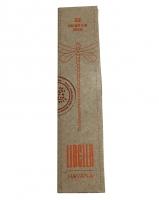 Бумага для самокруток Libella KS Havana