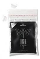Фильтры для самокруток Libella slim 120шт