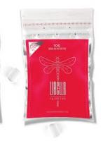 Фильтры для самокруток Libella Regular 100шт
