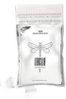 Фильтры для самокруток Libella Regular long 100шт