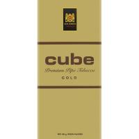 """Трубочный табак Mac Baren Cube Gold""""40"""