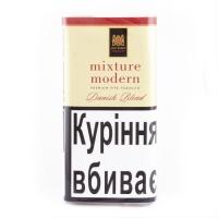 """Трубочный табак Mac Baren Mixture Modern""""50"""