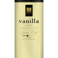 "Трубочный табак Mac Baren Vanilla Cream""50"