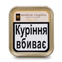 """Табак для трубки Mac Baren Modern Virginia Flake""""100"""