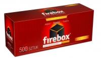 Гильзы для сигарет Firebox 500шт