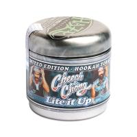 Табак для кальяна Cheech&Chong-Lite It Up 100g