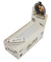 Блок сигаретной бумаги Smoking №8 White