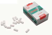 Фильтры сигаретные Маrie 8мм  67053