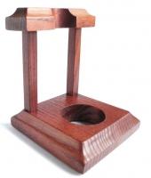 Подставка Арка квадратная 31008-01