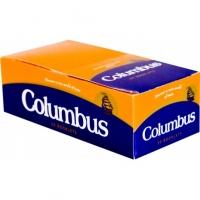 Блок сигаретной бумаги Columbus