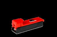 Машинка для набивки сигарет FireBox 1511555