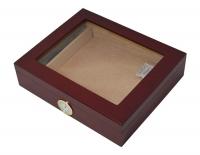 Хьюмидор 09410 на 12 сигар