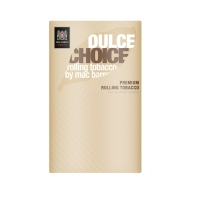 "Табак для самокруток Mac Baren Dulce Choice""40"