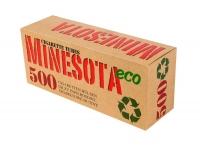 Гильзы для сигарет Minesota 500 Eco