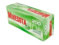 Гильзы для сигарет Minesota 200 Menthol