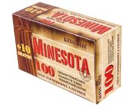Гильзы для сигарет Minesota 100 шт