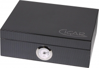 Хьюмидор CIGAR 561142 на 25 сигар