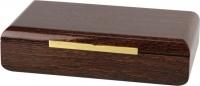 Хьюмидор Passatore 562131 на 50 сигар
