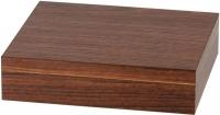 Хьюмидор 561014 на 20 сигар