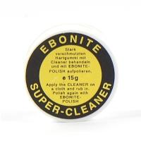 Паста для мундштука EBONITE Super Cleaner 010395