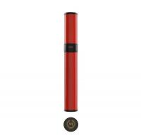 Футляр для сигар Myon 1860300