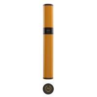 Футляр для сигар Myon 1860301
