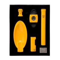 Подарочный набор Myon 1861801