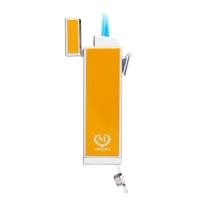 Зажигалка для сигар Myon 1861901