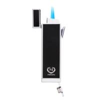 Зажигалка для сигар Myon 1861902