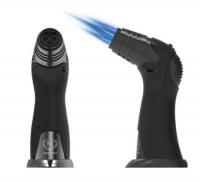 Настольная зажигалка для сигар Myon 1852000