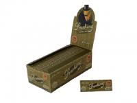 Сигаретная бумага Smoking Organic (Hemp)