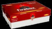 Гильзы для сигарет Firebox 1000шт