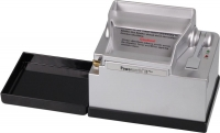 Электрическая машинка для набивки сигарет ZORR Deluxe Powermatic 2 plus