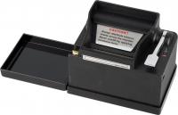 Электрическая машинка для набивки сигарет  Powermatic II Plus
