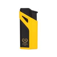 Зажигалка для сигар Myon 1860611