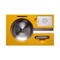 Подарочный набор Myon 1861701
