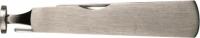 Чистка-тройник для трубок 490221