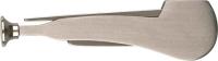 Чистка-тройник для трубок 490231