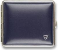 Портсигар V.H. 605609