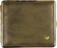 Портсигар V.H. 605625