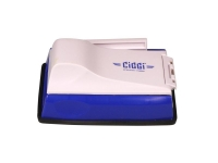 Машинка для набивки трех гильз Ciggi 016014