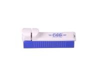 Машинка для набивки гильз Ciggi 016020