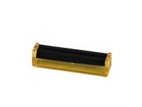 Машинка для самокруток Ciggi Long 016073  (110 мм)