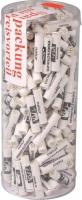 Фильтры для трубок 9 мм Natur Meerschaum 210 шт 101409